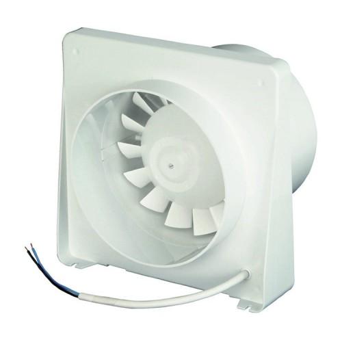 Установка в окно бытового вентилятора в двойной раме, без учета стоимости расходных материалов